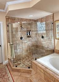 48 images of astonishing master bedroom bathroom design