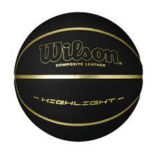 Cooles Basketball Shirt Für Girls Frauen Und Dame Frauen Premium
