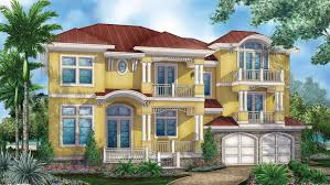 Story Building Design by 3 Story House Plans Builderhouseplans