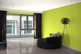 Home Interior Painting Color Combinations Of Exemplary For Hall Trend
