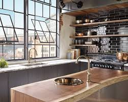 Brizo Kitchen Faucet Leaking by 38 Best Kitchen Spaces Images On Pinterest Kitchen Collection
