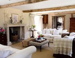 Country Living Room Ideas by Living Room Country Living Rooms With English Country Living