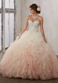 morilee quinceanera dresses style number 89123 moonstone jeweled