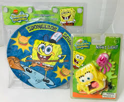 Collectibles - SpongeBob SquarePants: Find Offers Online And Compare ... Spongebob Kids Table And Chairs Set Themed Timothygoodman1291 Spongebobs Room Crib Bedding Squarepants Activity Amazoncom 4sea Square Pants Directors Chair Clutch Childrens Soft Slipper Slipcover Cute Spongebob Party Up Chair So I Was Walking With My Roommate To Get Flickr Toddler Bedroom Bundle Bed Toy Bin Organizer Liuyan Placemats Sea Placemat Washable Nickelodeon Squarepants Bean Bag Walmartcom Pizza Deliverytranscript Encyclopedia Spongebobia Fandom Cheap Find Deals On Line Toys Wallpaper Theme Decoration