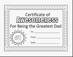 Terrific Fathers Day Printable Coloring Pages With Happy And Christian