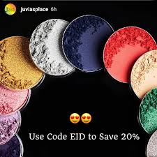Juvia's Place 20% Off Code: EID : MUAontheCheap Ulta Juvias Place The Nubian Palette 1050 Reg 20 Blush Launched And You Need Them Musings Of 30 Off Sitewide Addtl 10 With Code 25 Off Sitewide Code Empress Muaontcheap Saharan Swatches And Discount Pre Order Juvias Place Douce Masquerade Mini Eyeshadow Review New Juvia S Warrior Ii Tribe 9 Colors Eye Shadow Shimmer Matte Easy To Wear Eyeshadow Afrique Overview For Butydealsbff