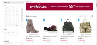 Baby R Us 20 Percent Printable Coupon - Fontainebleau Promo ... Meez Coin Codes Brand Deals Battlefield Heroes Coupon 2018 Coach Factory Online Dolly Partons Stampede Pigeon Forge Tn Show Schedule Classroom Coupons For Christmas Isckphoto Justin Discount Boots Tube Depot November Coupons Pigeon Forge Tn Attractions Butterfly Creek Makemusic Promo Code Christmas Tree Stand Alternative Chinese Laundry Recent Discount Dollywood 2019 And Tickets Its Tools Fin Nor Fishing Reels Coupon Dollywood Pet Hotel Petsmart
