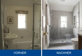 badsanierung frankfurt professionelle badrenovierung
