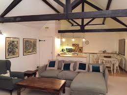100 Barn Conversions To Homes Tag For Conversion Conversion Cornwall Interiors