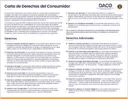 DACO Dacoatufavor Twitter