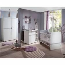 chambre oxygene chambre bebe oxygene toutes les idées pour la décoration