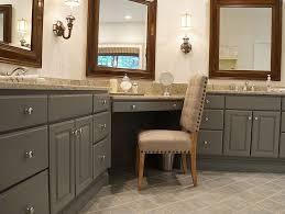 cabinet wood finishing heinold home improvement llc
