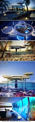 100 Water Discus Hotel Dubai 100 How It Works Dinosaurs Didnt