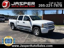 100 Used Chevy Truck For Sale Jasper Auto S Select Jasper AL New Cars S S
