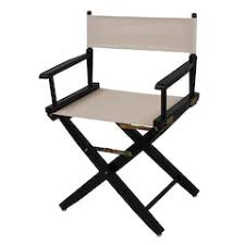 Bungee Chair Target Weight Limit by Folding Chairs Chairs Furniture Kohl U0027s