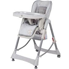 BabyGO High Chair Tower Maxi - Grey Highchair With Safety Belt Antilop Pink Silvercolour Baby Safety High Chair Ding Eat Feeding Travel Car Seat Bloom Fresco Chrome Toddler First Comfy Chairs Ideas Us 5637 23 Offeducation Booster Detachable Tray Children Infant Seatin Klapp Foldable High Chair Inc Rail Grey Kaos 1st Adaptable Unboxingbuild Wooden Tndware Products Co Ltd Universal Kid 5 Point Harness Belt Strap For Stroller Pram Buggy Pushchair Red Intl Singapore 2018 New Special Design Portable For Kids Buy Kidsfeeding Foldable Chairbaby Aguard Tosby Babygo Tower Maxi Brown