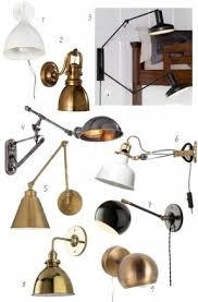 in wall mounted bedside lights foter wall mounted bedside lights