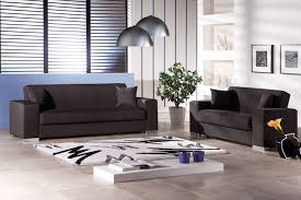 Istikbal Sofa Bed Assembly by 18 Istikbal Sofa Bed Assembly Luna Fulya Gray Convertible