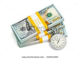 100 Us Dollar Banknote Stock Royalty Free & Vectors
