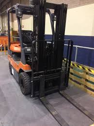 About Us | Train-a-Lift Ltd Reach Trucks Cat Lift Trucks Pdf Catalogue Technical Home Forklifts Ltd Ldons Leading Forklift Specialists Truck Traing Trans Plant Mastertrain Transport Kocranes Presents Its Next Generation Lift Trucks Yellow Forklifts Sales Lease Maintenance Nottingham Derby Emh Multiway Reach Truck The Ultimate In Versatile Motion Phoenix Ltd Our History Permatt Easy Ipdent Supplier Of And Materials 03 Lift King 10k Forklift 936 Hours New Used Hire Service Repair Electric Forklift From Linde Material Handling