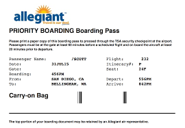 Allegiant Airlines Print Boarding Pass | Blog How To Get Promo Codes For Air India Quora Mplate Latest News Punta Gorda Airport Quick Fix Coupon Code Best Store Deals The Three Worst Airlines In America Perfumania September 2018 20 Off Promo Code Sale On Swoop Fares From 80 Cad Roundtrip Etihad 30 Economy Business Codes From United States Official Cheaptickets Coupons Discounts 2019 Allegiant Air Related Keywords Suggestions Coupons Allegiant Flights Flying Europe Has Never Been Cheaper Alligint Buy Bowling Green Ky
