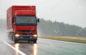Red Lorry With Red Trailer At Wet Road During The Rain. Find.. Stock ... 23 Best My Truck Images On Pinterest Cars Van And Autos Dallas Is Trucking Along Camdenlivingcom Favotite Monster Trucks Mark Traffic Projects Barn Find 1955 Chevy 265 Hydromatic The Hamb Pin By Veronica Hatton Truck 4x4 51214was Happy To This Red Chevrolet 3500hd Vortec Coca Cola Century Caps From Lake Orion Accsories Walker Buick Gmc Inc Dealership Carrollton New Suvs Tundra Owner In Midwest Tundratalknet Toyota Adam Gilbertson Twitter Please Rt Post Help Me Spread Ultimate Super Duty Picture Thread Page 957 Ford 88 89 90 91 92 93 94 95 96 97 98 Chevy Ck Tail Lights Find Car