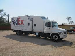 FedEx CC Straight Truck Tax Tips For Truck Drivers How Do Ownoperators File Taxes Photo Gallery Working Show Trucks And More From Superrigs Trucking Industry In The United States Wikipedia Midwest Expeditingcom Expited Freight Cargo Vans Straight Rosemount Mn Driver Recruiter Wanted Employment Contract Agreement Template Beautiful Rental What You Should Know Before Purchasing An Expedite Straight Owner Operator Box Jobs Fresh 16 Unique Free Sample Schneider Driving Find Truck Driving Jobs 2017 Freightliner M2 112 Bolt Custom Sleeper Tour If Want To Be A Cross Country Trucker Best Image Kusaboshicom