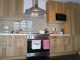 cuisine ikea hyttan image result for hyttan ikea kitchen kjøkken kitchens