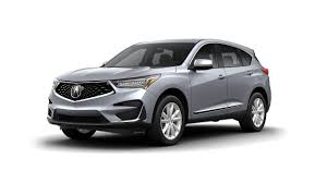 Current Car Offers & Lease Deals | Acura.com 2018 Acura Mdx News Reviews Picture Galleries And Videos The Honda Revenue Advantage Upon Truck Volume Clarscom Ventura Dealership Gold Coast Auto Center Mcgrath Of Dtown Chicago Used Car Dealer Berlin In Ct Preowned 2016 Gmc Canyon Base Truck Escondido 92420xra New Best Chase The Sun In Sleek Certified Pre Owned Concierge Serviceacura Fremont Review Advancing Art Luxury Crossover Current Offers Lease Deals Acuracom Search Results Page Western Honda