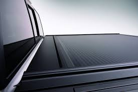 Retrax RetraxOne MX Retractable Tonneau Cover - In Stock Hard Truck Bed Covers Lovely Steers Wheels Retractable For Pickup Trucks Retrax Powertraxone Mx Tonneau Cover Pu Truck Bed Covers Mailordernetinfo Chevy Silverado 23500 65 52019 Powertraxpro In Omak Wa Heavy Duty Full Metal Amazoncom Velocity Concepts Trifold Trunk Lid Best Tie Downs To Secure Your Cargo Bak Vortrac For Dodge 022018 Retraxpro Tucson Arizona Max