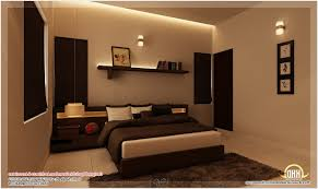 Bedroom : Bedroom-designs-modern-interior-design-ideas-photos ... 2700 Sqfeet Kerala Home With Interior Designs Home Design Plans Kerala Design Best Decoration Company Thrissur Interior For Indian Ideas Sloped Roof With Modern Mix House And Floor Of Beautiful Designs By Green Arch Normal Bedroom Awesome Estimate Budget Evens Cstruction Pvt Ltd April 2014 Pink Colors Black White Themed Fniture Marvelous Style