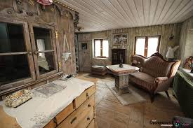 schlafzimmer des künstlers schöne rettenbach a a