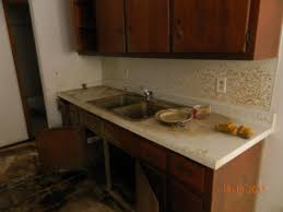 Tile Shop Burnsville Mn Hours by Residents At Burnsville Apt Living With Rodents Insects Wcco