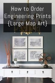 best 25 about engineering ideas on pinterest lagrange theorem