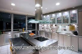 et cuisine professionnel casablanca matériel cuisine pro maroc