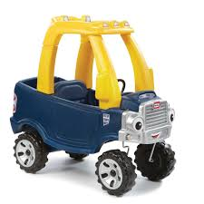 Little Tikes Cozy Truck Little Kids Toddler Ride Ons 50743642319 | EBay Little Tikes Easy Rider Truck Zulily 2in1 Food Kitchen From Mga Eertainment Youtube Replacement Grill Decal Pickup Cozy Fix Repair Isuzu Dump For Sale In Illinois As Well 2 Ton With Tri Axle Combo Dirt Diggers Blue Toysrus 3in1 Rideon Walmartcom Latest Toys Products Enjoy Huge Discounts