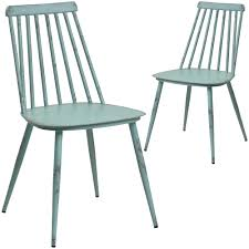 Georgia Metal Outdoor Dining Chairs (Set Of 2) Comfortcare 5piece Metal Outdoor Ding Set With 52 Round Table T81 Chair Provence Hampton Bay Mix And Match Stack Patio 49 Amazoncom Christopher Knight Home Lala Grey 7 Chairs Of 4 Tivoli Tub Black Merilyn Rope Steel Indoor Beige Washington Coal Click Pc Stainless Steel Teak Modern Rialto Rectangle 6