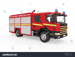 Royalty Free Stock Illustration Of Fire Truck Isolated On White ... Big Red Fire Truck Isolated On White 3d Illustration Stock Fire Truck With Flashing Lights Video Footage Videoblocks Truckfax Firetrucks Engine Photo Edit Now 1389309 Shutterstock American Lafrance 900 Series Engine Chicagoaafirecom Cartoon Firetruck On A White Background Ez Canvas Pinterest Trucks And Apparatus Talk Oak Volunteer Companys New Eone Hp 78 Emax A Great Old Gets Reprieve Western Springs Tonka Snorkel Pumper Pressed Steel Ladder M3 Free Picture Road Car Stock Image Image Of Assist 80826061