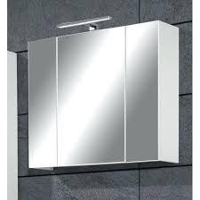 miroir salle de bain lumineux castorama miroir de salle de bain