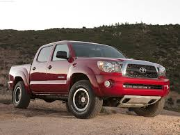 Toyota Tacoma (2011) - Pictures, Information & Specs Old Rusty Junky Toyota Pickup Truck Stock Photo Royalty Free New Tacoma Serving Salt Lake City Ut Inventory Photos The 2017 Trd Pro Is Bro Truck We All Need 50 Best Used Pickup For Sale Savings From 3539 2018 Trucks Reviews Youtube 2016 First Drive Autoweek Amazoncom 124 Hilux Double Cab 4wd Pick Up Toys Consumer Carscom Pricing For Edmunds Wreckers Auckland Ladder Rack In Africa What Do Africans Have To Say