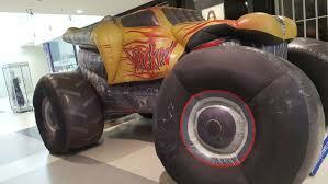 MONSTER TRUCK MADNESS — Kwinana Marketplace Monster Truck Madness 2 Game Free Download Full Version For Pc Vintage Monster Truck Souvenir Yearbook Program Bristol Tennessee Thompson Metal July 26 Flyer Flickr 7 Head Games Big Squid Rc Car And 17 Truck Madness Your Local Examiner Monster Bestwtrucksnet Mtm2 Higher Resolution With Glidewrapper Trucks Markham Fair Nostalgia Trip Madness 64 Had The Original Rocket Nintendo N64 Artwork In