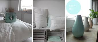 die besten schlafzimmer deko ideen seite 10