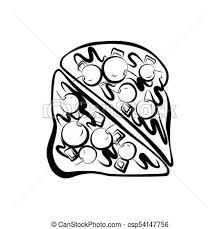 Cherry pie Vector Clipart Illustrations 2 634 Cherry pie clip art vector EPS drawings available to search from thousands of royalty free illustrators