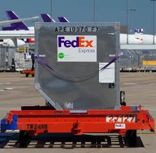 Meet The New FedEx Efficient Containers. Lighter Design. Less Fuel. New Denver Truck Washing Account Fedex Freight Kid Gets On Back Of Youtube Watch Jersey School Bus Sideswiped By 2 Trucks On I78 Njcom Truck Thief Arrested After Crashing Delivery Vehicle In Castle Turned This Penske Into A 20 New Tesla Semi Electric Joing Fleet Slashgear This Is Brand Flickr Countryside Chevrolet Serves Doniphan Drivers The Catalina Island Adorable Imgur Lafayette Street Nyc Allectri Invests Cng Fueling At Okc Service Center
