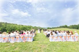 The Shed Maryville Events by Smoky Mountain Wedding Venue Farm Weddings In Townsend