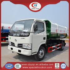 New Condition Dongfeng Small Hook Lift System Garbage Truck - Buy ... Demo Hoists For Sale Swaploader Usa Ltd Hooklift Truck Lift Loaders Commercial Equipment Hooklift Trucks Kio Skip Container Roll Loader China Mini 3cbm Hook Garbage Photos Pictures Lvo Tberg Fm1350 6x6 E5 Hiab Hooklift Crane Kran Hook Renault 460 Lift Trucks Price 26922 Mascus Uk Boughton Eeering Kwikcova Carco Industries Gamesmodsnet Fs17 Cnc Fs15 Ets 2 Mods Volvo Fmx13 168311 Year Of