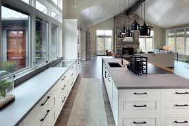 you cuisine cuisine you cuisine avec beige couleur you cuisine idees de couleur