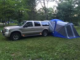 SUV Tent; Easy Camping - Ford Truck Enthusiasts Forums Kodiak Canvas Truck Tent Youtube F150 Rightline Gear Bed 55ft Beds 110750 Ford Truck Rack Tent Accsories 4x4 Climbing Pick Up Tents Sportz Compact Short 0917 Ford Rack Suv Easy Camping Enthusiasts Forums Our Review On Napier Avalanche Iii Tents Raptor Parts Accsories Shop Pure For Sale Bed Phoenix Rangerforums The Ultimate Northpole Usa Dome 157966 At Sportsmans For The Back Of Pickup Trucks Ford Ranger Tdci Double Cab Explorer Edition