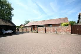 100 Barn Conversions For Sale In Gloucestershire CJ Hole Cheltenham 3 Bedroom Conversion For Sale In Longford