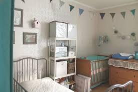 papier peint chambre b b mixte catchy papier peint chambre bebe mixte ensemble paysage appartement